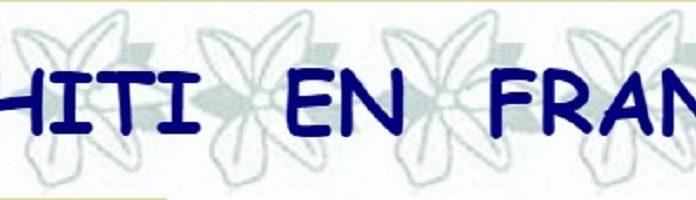 www.tahitienfrance.fr